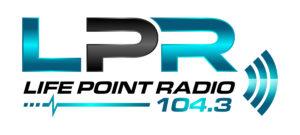 Life Point Radio